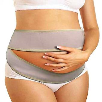SPD Back Support Belt Hug-a-Bump®- Belly Belt for Pelvic Pain