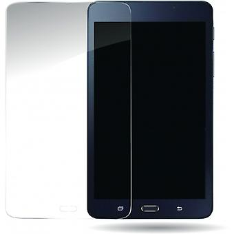 Mobilize MOB-48207 Safety Glass Screenprotector Samsung Galaxy Tab A 7.0 2016