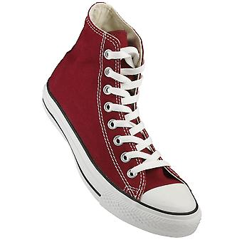 Converse Chuck Taylor todos estrellas M9613 universal verano unisex zapatos