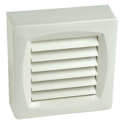 Toilet & Bathroom Fan (4)