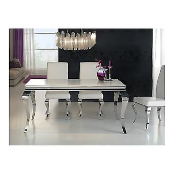 Schuller Barroque Dining Table 160 Cm