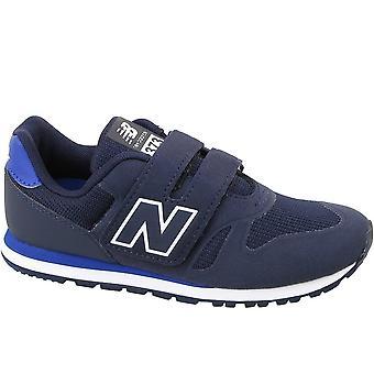 New Balance 373 KA373NAY universal  kids shoes
