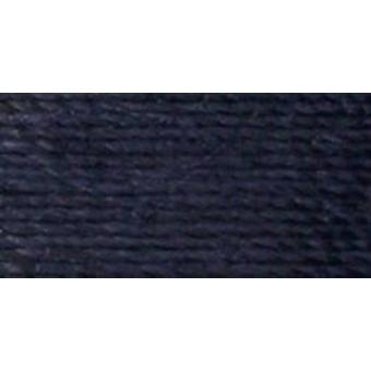 Dual Duty Plus Hand Quilting Thread 325yd-Navy
