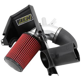 AEM (21-728P) Cold Air Intake System