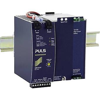 UPS switching module PULS DIMENSION UBC10.241-N1