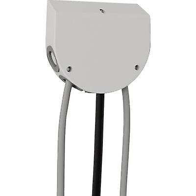 BachhomHommes 923.000 Cooker socket IP20 gris-blanc (RAL 7035)