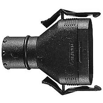 Adapter to eccentric, swing and multi-grinders, suitable for GEX 125 GEX 150 Bosch Accessories 2600306007