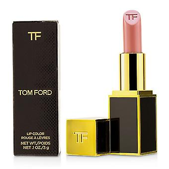 Tom Ford Lip Color - # 66 Paper Doll 3g/0.1oz