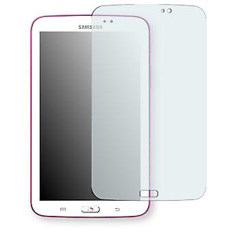 Samsung SM-T210 Galaxy tab 3 7.0 WiFi Hello Kitty Edition display protector - Golebo-semi Matt protector