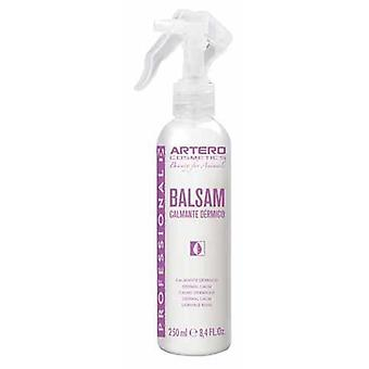 Artero Artero Balsam Spray 250ml. (Dogs , Grooming & Wellbeing , Shampoos)