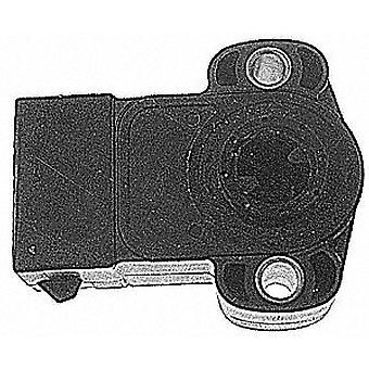 Standard Motor Products Throttle Position Sensor TH129