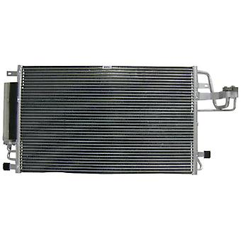 OSC Cooling Products 3323 New Condenser