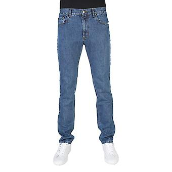 Carrera Jeans - 000700_01021 Jeans