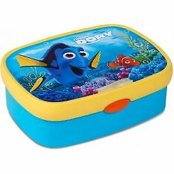 Mepal lunchbox midi campus finding Dory