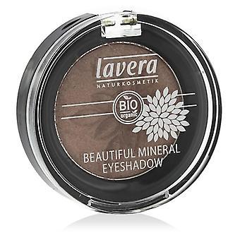 Lavera Beautiful Mineral Eyeshadow - # 03 Latte Macchiato - 2g/0.06oz