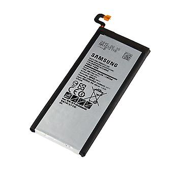 Samsung Galaxy S6 Edge Plus Battery EB-BG928ABE