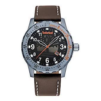 Timberland Men's Watch TBL.15473JLU/02