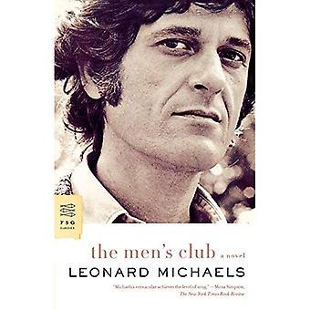 Die Männer Club