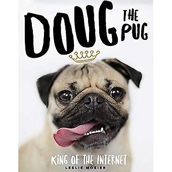 Doug Pug: kongen af internettet