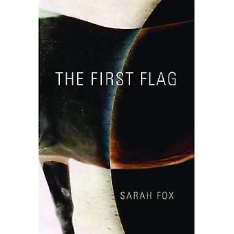 The First Flag
