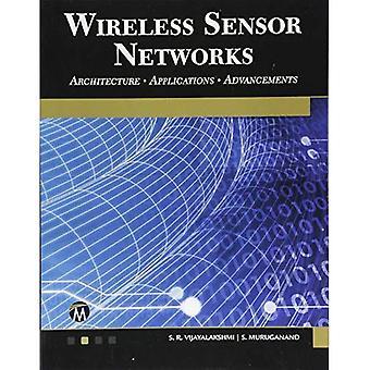 Wireless Sensor Networks (Computer Science)