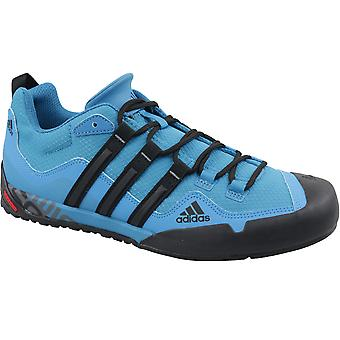 adidas Terrex Swift Solo D67033 Mens sports shoes