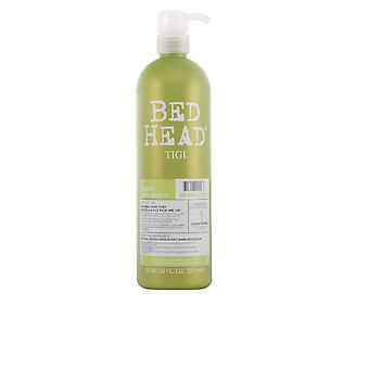 TIGI Bed Head Urban Anti Anekdoten Re Conditioner 750ml Unisex neu beleben