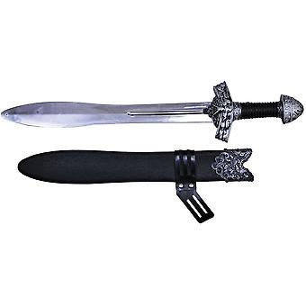 Excalibur Sword 22 Inch