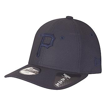 New Era 9Forty Kinder Cap - DIAMOND Pittsburgh Pirates