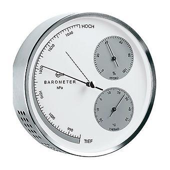 Barigo living BARO-Thermo hygrometer 351