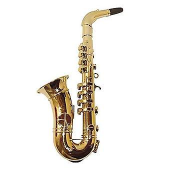 サックス 8 音グッズ アクセサリー楽器子供 Saxofon
