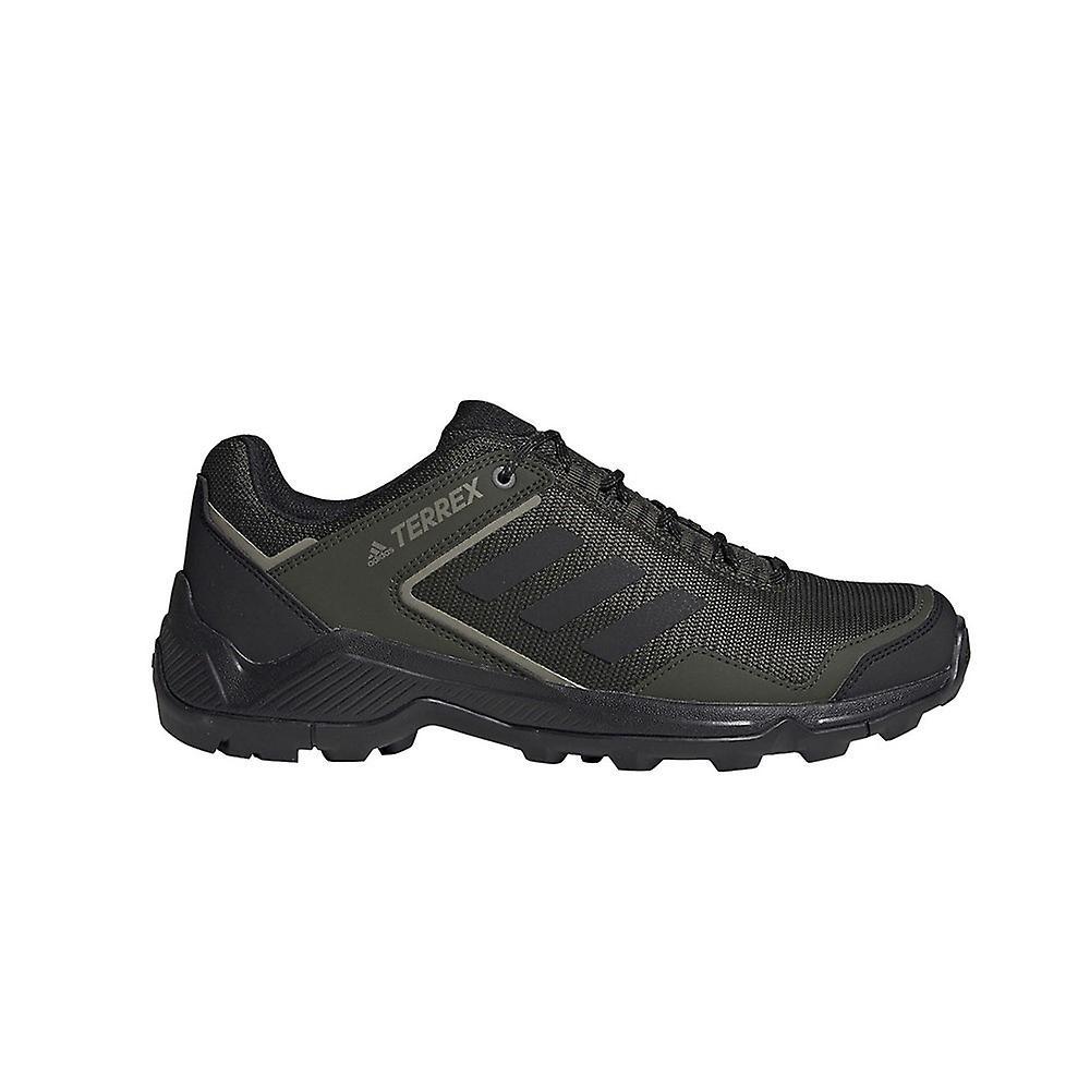Adidas Terrex eastrail BC0974 Universal toute l'année chaussures homme