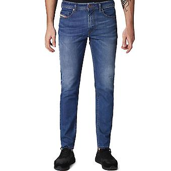 Diesel Thommer 084RM  Skinny Fit Stretch Jeans