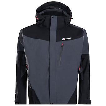 Berghaus Carbon mens Arran jacka