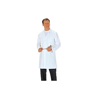 Portwest men's food coat 2206
