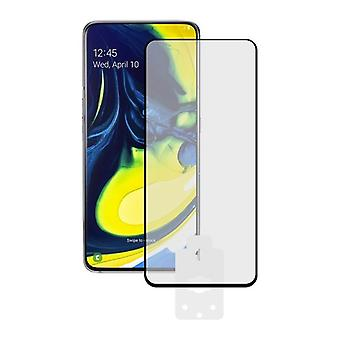 Samsung Galaxy A80/a90 tempered glass shield