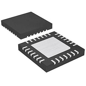 PMIC - LED driver Microchip Technology MSL1061AV-R DC-DC voltage regulator TQFN 28 Surface-mount