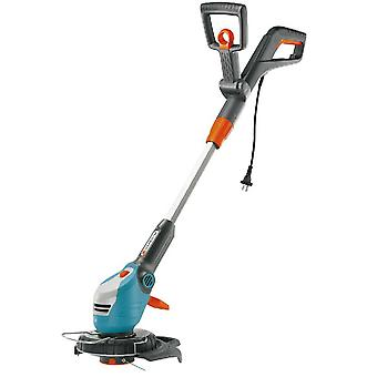 Gardena PowerCut Plus Trimmer 650/30