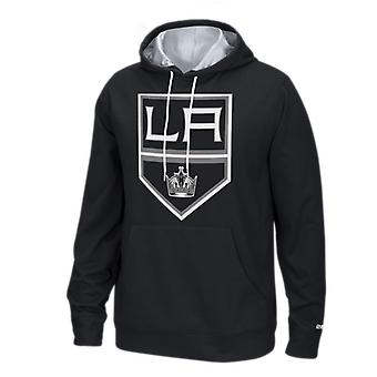 Reebok Playbook Hoody LA Kings Senior