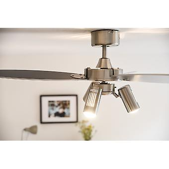 Westinghouse loft fan Jet Plus 105 cm/42