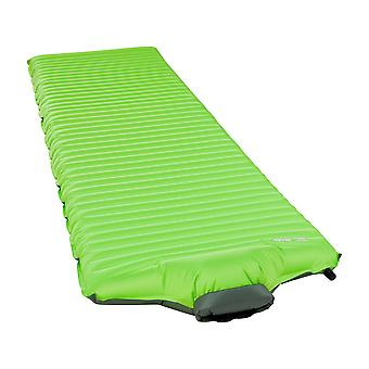 Thermarest NeoAir All Season SV Matratze Gecko (groß)
