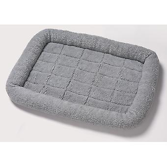 Bed hond RÚsidence 118cm