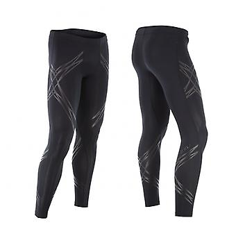 2XU Lock Kompression Strumpfhosen