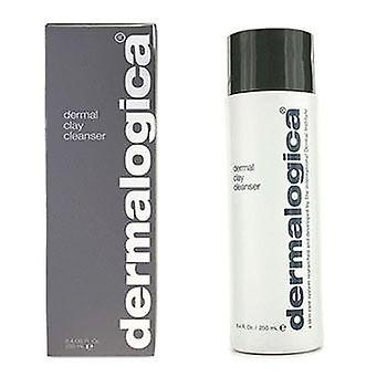 Dermalogica Dermal Clay Cleanser - 250ml/8.3oz