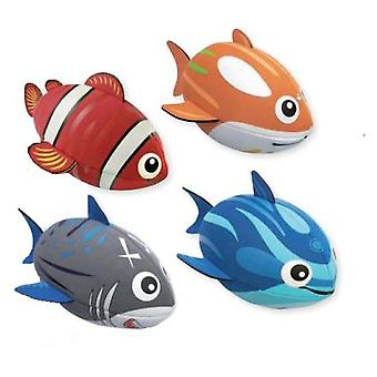Pl Ociotrends Fish-ball (Outdoor , Pool And Water Games , Toys)