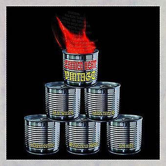 Canned Heat - Vintage [Vinyl] USA import