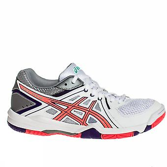Asics Gel Task B555y 0106 Damen Volleyball Schuhe