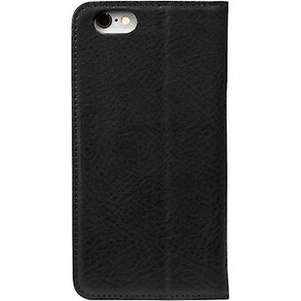 Nodus Access iPhone 7 Plus Case - Ebony Black