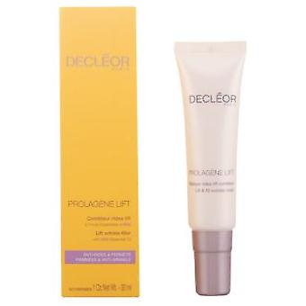 Decléor Paris Prolagene Combleur Lift Lift Rides Masque 30 Ml