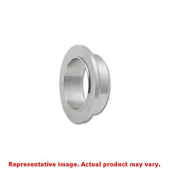Vibrant Exhaust Fabrication - Turbo Flanges 1416 Fits:UNIVERSAL 0 - 0 NON APPLI